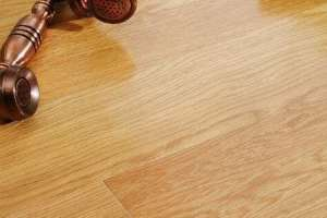 实木复合地板交投升温 红檀香实木地板人气不足刚性电路板